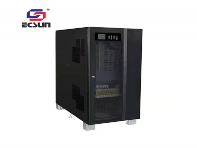 200KVA Low Frequency UPS