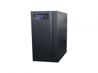 3 phases in and out online ups